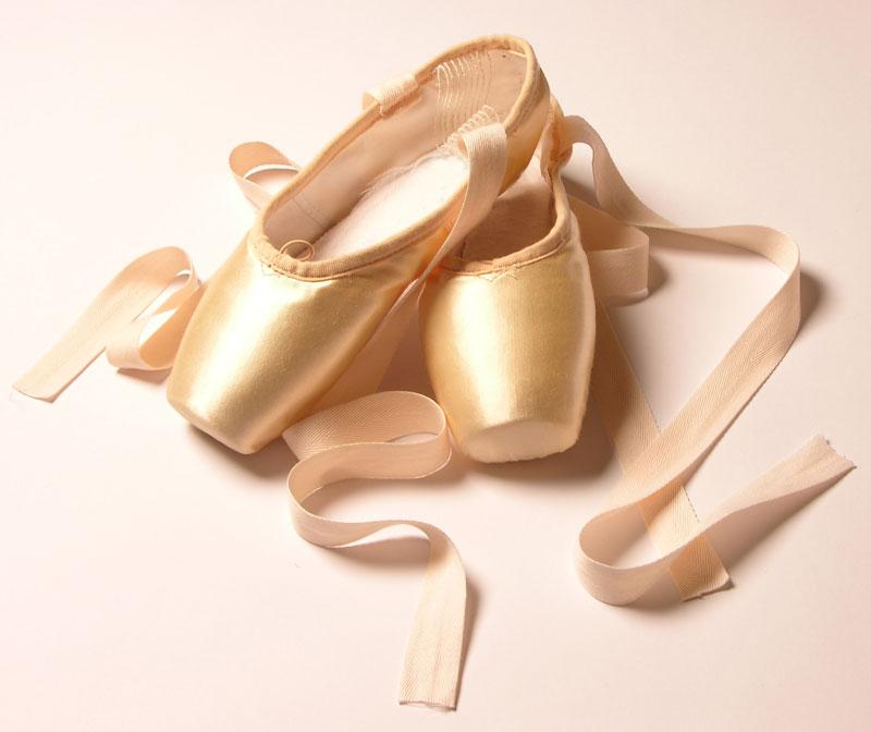 Ballet – The Best Form of Dance