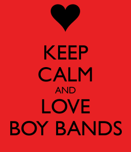 keep-calm-and-love-boy-bands-6