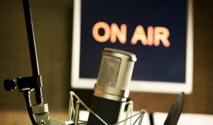 Radio-mic-image
