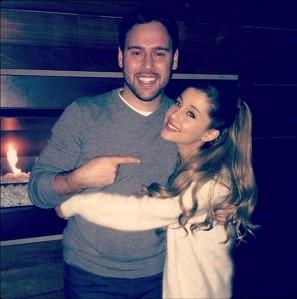 Ariana_Grande_&_Scooter_Braun