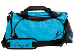 Dance_sports_bag_large_Energetiks_DB21_Blk_turquoise__79496.1405440585.1280.1280