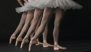 Pointe-shoe-image-1---opt._0
