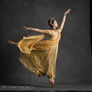 stella-abrera-as-gamzatti-in-la-bayadere