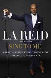 la-reid-sing-to-me-book-2016-billboard-1000