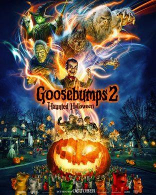 Goosebumps-2-poster-819x1024