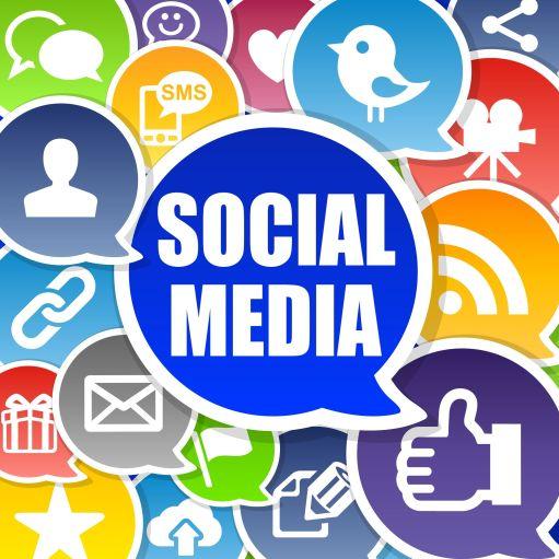 social-media-colalge